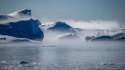 Groenland 1