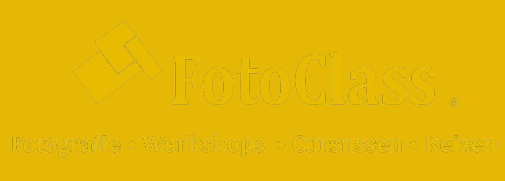 FotoClass